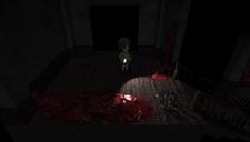 Corpse Party: Blood Drive (EU) (Vita) Screenshot 4
