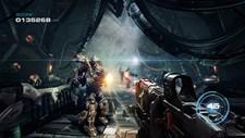 Alien Rage Screenshot 7