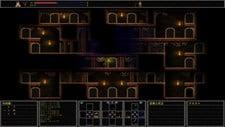 Unepic (JP) Screenshot 5
