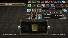 ELEMENTAL MONSTER -ONLINE CARD GAME- Screenshot 3