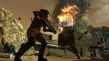 Red Faction: Guerrilla Screenshot 5