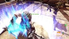 Scourge: Outbreak Screenshot 5