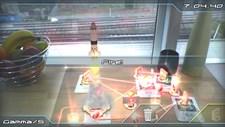 PulzAR (Vita) Screenshot 4