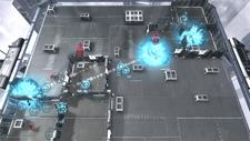 Frozen Synapse Prime (Vita) Screenshot 7