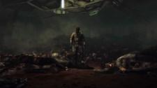 Spec Ops: The Line Screenshot 1