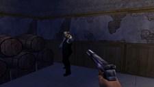 Medal of Honor Frontline Screenshot 6