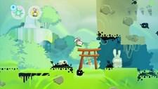 Kung Fu Rabbit Screenshot 2