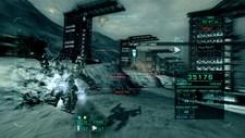 Armored Core: Verdict Day Screenshot 8