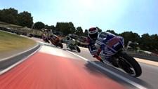 MotoGP 14 Compact (Vita) Screenshot 7