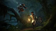 Assassin's Creed IV: Black Flag Screenshot 3