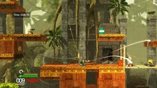Bionic Commando: Rearmed 2 Screenshot 4