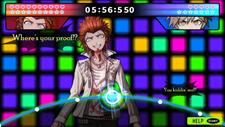 Danganronpa: Trigger Happy Havoc (Vita) Screenshot 7