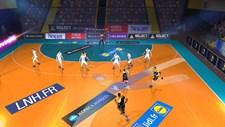 Handball 16 (PS3) Screenshot 2