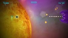 Big Sky Infinity (Vita) Screenshot 4
