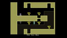 VVVVVV Screenshot 6
