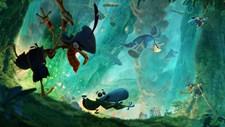 Rayman Legends (Vita) Screenshot 5