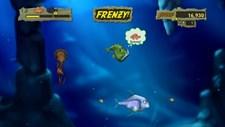 Feeding Frenzy 2: Shipwreck Showdown Screenshot 6