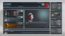 Premier Manager 2012 Screenshot 4