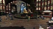 LEGO Harry Potter: Years 5-7 (PS3) Screenshot 1