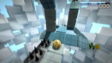 Puzzle Dimension Screenshot 7