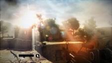 Heavy Fire: Afghanistan Screenshot 3