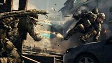 Medal of Honor: Warfighter Screenshot 7