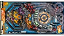 Pinball Heroes: Complete (Vita) Screenshot 1