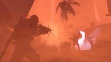 Spec Ops: The Line Screenshot 3