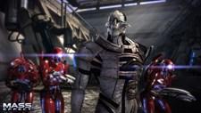 Mass Effect Screenshot 1