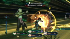 Tales of Xillia Screenshot 7