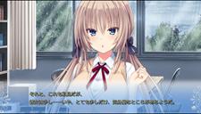 Tonari ni Kanojo no Iru Shiawase ~Two Farce~ Screenshot 2