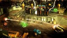Red Faction: Battlegrounds Screenshot 3