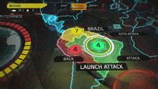 RISK (PS3) Screenshot 4