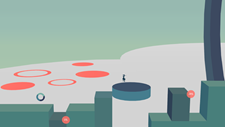 Metrico (Vita) Screenshot 7