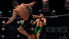 Bellator: MMA Onslaught Screenshot 6