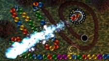 Sparkle 2 (PS3) Screenshot 2
