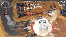 Super Pixel Racers (JP) Screenshot 7