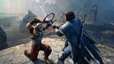 Middle-earth: Shadow of Mordor (PS3) Screenshot 7