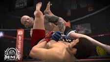 EA SPORTS MMA Screenshot 7