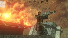 Red Faction: Guerrilla Screenshot 2