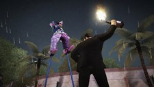 Dead Rising 2: Off The Record (PS3) Screenshot 2