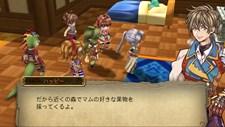 Sephirothic Stories Screenshot 6