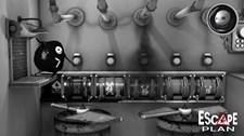 Escape Plan (Vita) Screenshot 4
