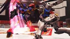 Gundam Breaker 3 Screenshot 5