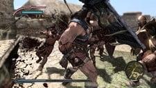Warriors: Legends of Troy Screenshot 3