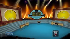 Family Feud Decades Screenshot 2