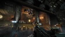 Crysis 2 Screenshot 5