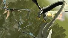 Drakengard 3 Screenshot 2