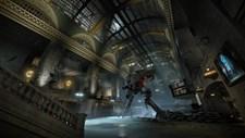 Crysis 2 Screenshot 8