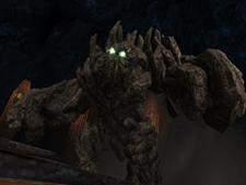 Dungeons & Dragons: Daggerdale Screenshot 6